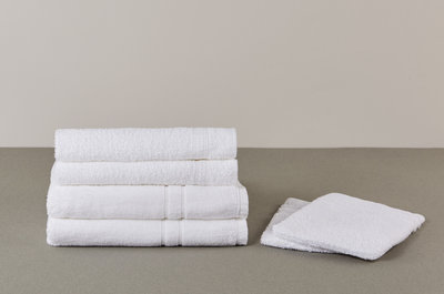 Towel package